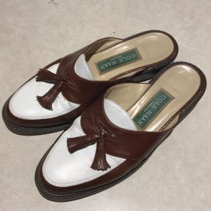 Cole Haan shoes size 5 1/2